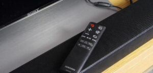 samsung soundbar hw-k550 test